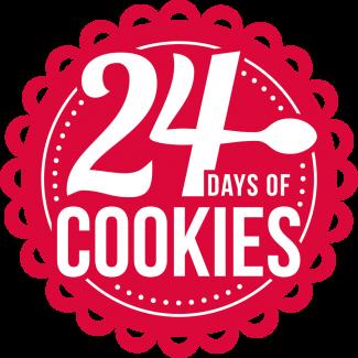 24Days_Logo_Audrey