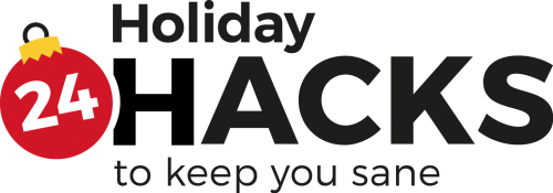 24Hacks_Logo